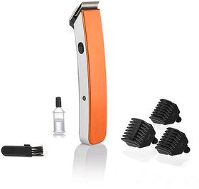 NP NAVEEN PLASTIC Everyday Professional men Trimmer Rechargeable cordless NS-216 saving machine