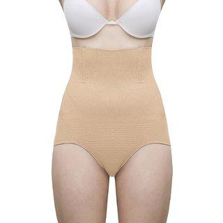 Aish n Bless Tummy Tucker Shapewear Slim Body for Fitness