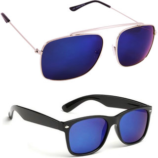 f55b48b6f995 Sunglasses Price List in India 4 August 2019 | Sunglasses Price in ...