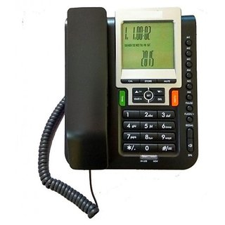 Magic CLI Corded Beetel M71 Phone