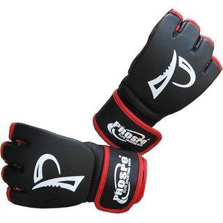 Prospo MMA Grapling Gloves  kick boxing and karate Gloves