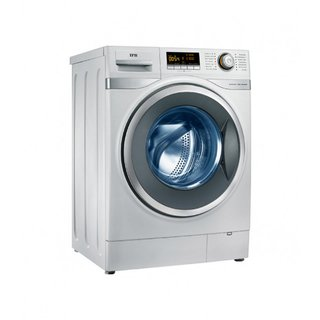 IFB 7.5 Kg Fully Automatic Front Load Washing Machine  ELITE PLUS SXR,Silver