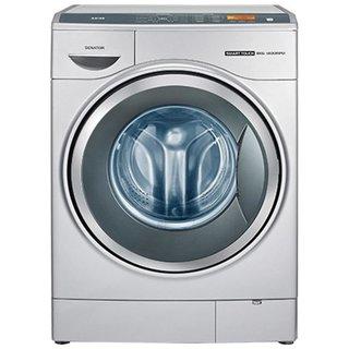 IFB 8 Kg Fully Automatic Front Load Washing Machine  SENATOR Smart Touch SX