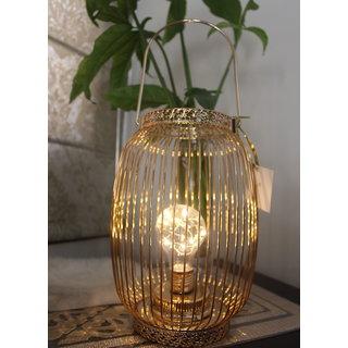Artistic Home Edison Lamp Pendant Loft Hanging