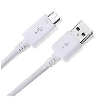 For vivo Premium micro usb fast charging cable FOR ALL VIVO MOBILE