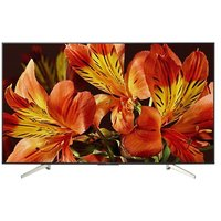 Sony 139 cm (55 inch) KD-55X8500F 4K (Ultra HD) Smart LED TV