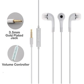 10e9dd866b1 75%off YR Samsung Compatible Ultra High Bass IN-Ear Earphone With MIC and  Remote Volume up