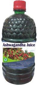 Hawaiian Herbal ashwagandha root juice juices- Get Same Drops Free