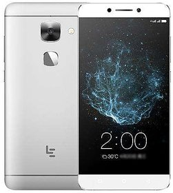 LeTV LeEco Le 2 X620 3GB 32G 4G 5.5 Display finger print