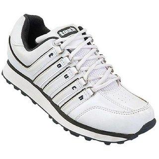 Lakhani Running Shoes For Men