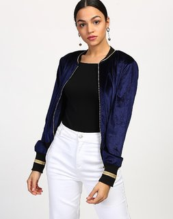 Winter Women Jackets Buy Jackets For Women S Online Upto 78 Off