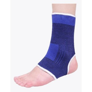 Ankle Support pair