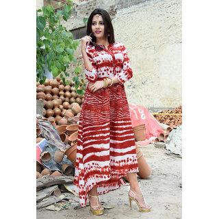 Rudra stylish kurti for women and Girls