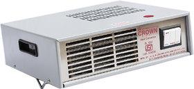 CROWN Sunline 1461 2000 Heat Convector/Fan Heater/Room Heater