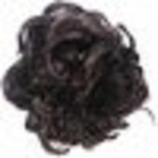 Gulzar  hair accessories hair clutcher for girls and women
