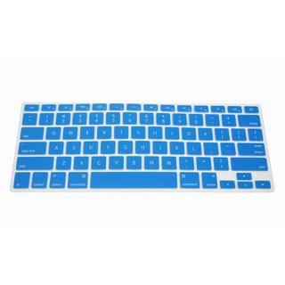 Futaba Keyboard Skin Cover for 13.3 Apple MacBook MacBook Air MacBook Pro
