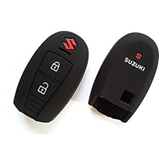 baleno key cover new and improved technology protection from dust