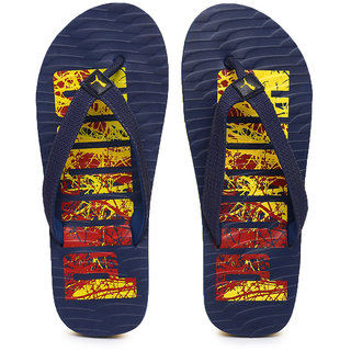 f6e333458 Buy Puma Miami Fashion DP Flip Flops Online - Get 64% Off