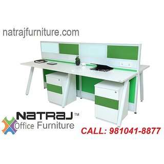 Buy Office Workstation Modular Furniture Office Online Get 67 Off