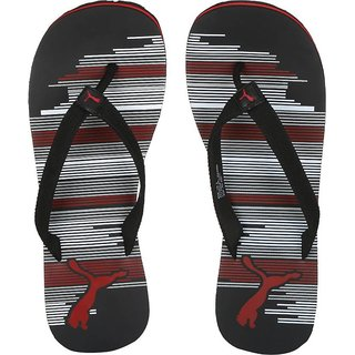 Buy Puma Beach IDP Slippers Online   ₹799 from ShopClues 2844029d7