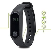 Smart Fitness Band M2