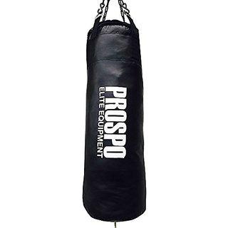 Prospo Punching Bag 36 Srf