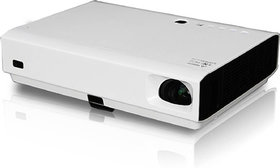 Style Maniac 3d Smart Android Laser Projector Max Resol
