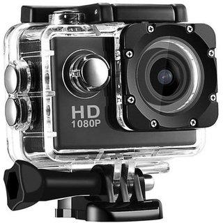Royal Ultra HD 1080P Sports and Action Camera