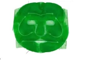 KARLOS Aloe Vera Face Mask Suitable For All Skin