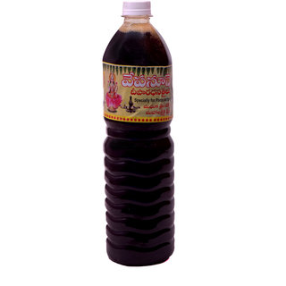 Neem Oil 1liter