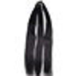 Gulzar   Extension Hair Prandi black 20 inches