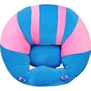 Style Maniac Presents Baby Nursery Pillow Synthetic Fiber Sofa
