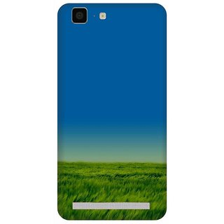 Back Cover for Vivo X5 Max