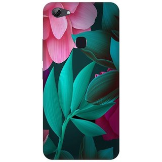 Back Cover for Vivo Y83