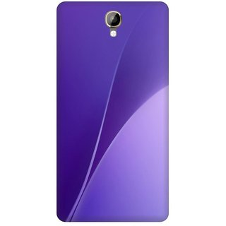 Back Cover for Intex Aqua Dream 2