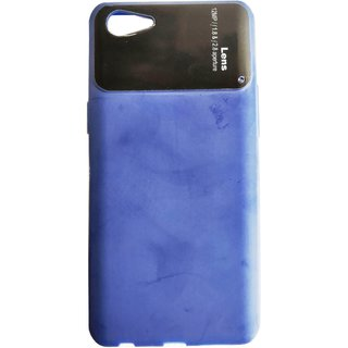 3F Case Back Cover For Oppo A83