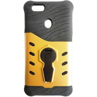 3F Case Back Cover For Oppo F5