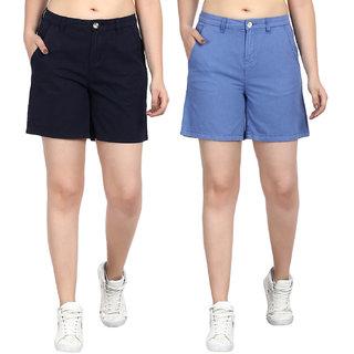 Kotty Womens 2Pc Shorts Set
