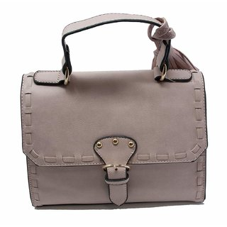 c1f697c130 Buy Generic Women s Sling Bag (Peach
