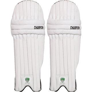 Cricket Batting Pad-Champion