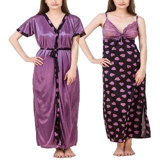 ALFISHER Chiffon  Beach Dresses 5-9