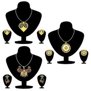 jewellery pendants and lockets