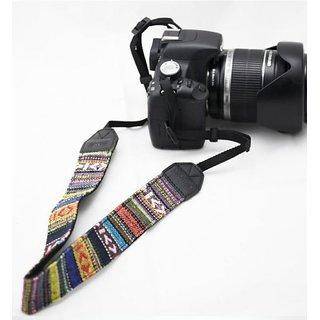 Cam Cart Camera Shoulder Neck Strap Belt for DSLR Nikon Canon Sony