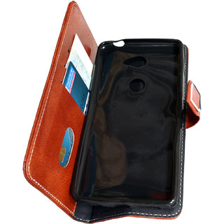 newest collection d5625 7804c tenor e mobile flip cover