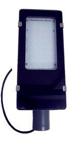 LED Moving Automatic Light