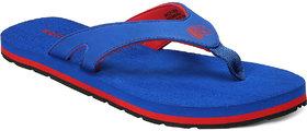 Red Chief Blue Flip Flop For Men (RCF1005 002)