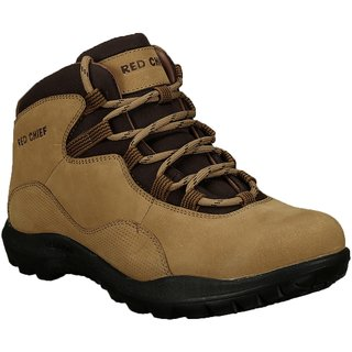 Red Chief Sand Casual Outdoor Shoe For Men (RC5072 084)