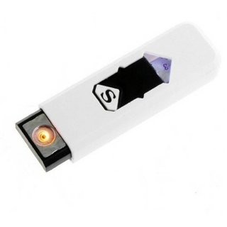 Paavi Usb Charger Lighter