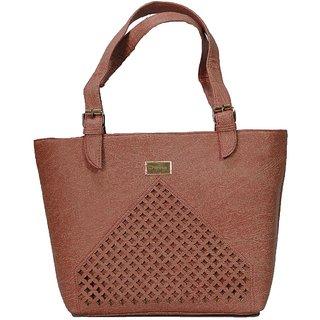 Cheela Ladies Handbag