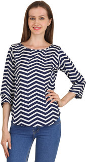 df04bdca46ea Ladies Tops - Buy Tops for Women Online at Great Price | Shopclues